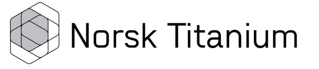 Norsk_Titanium_Logo