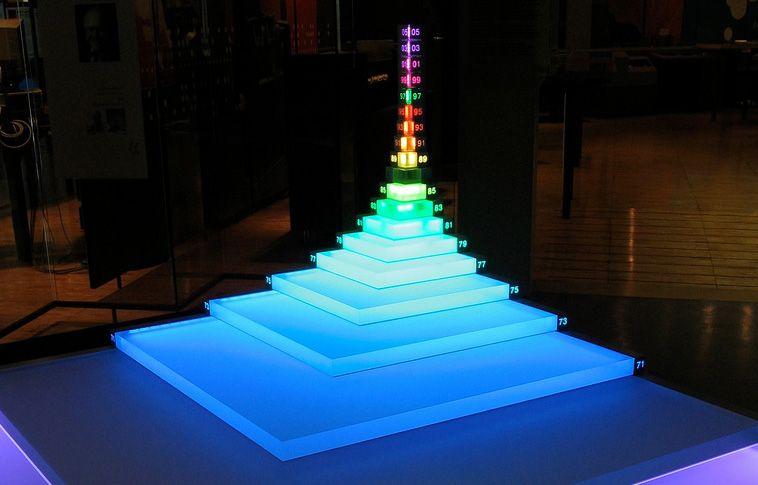 http://www.datacenterjournal.com/wp-content/uploads/2012/03/moores_law.jpg
