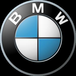 3dp_bmwgroup_logo