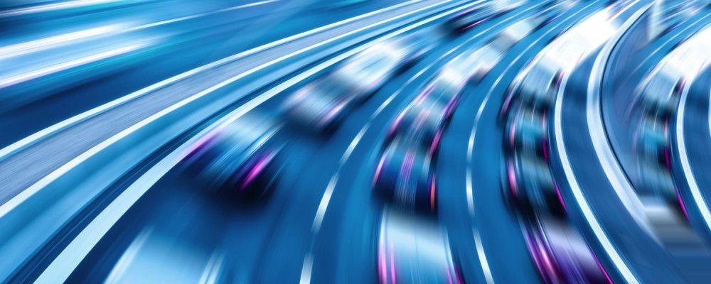 http://cdn.singularityhub.com/wp-content/uploads/2015/05/10-years-exponential-change-1000x400.jpg