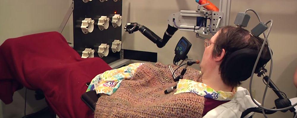 http://cdn.singularityhub.com/wp-content/uploads/2014/12/thought-controlled-robotic-arm-1000x400.jpg