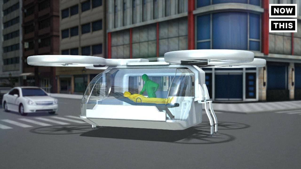 new russian helicopter with This Ambulance Drone Leaves Helicopters In The Dust on Pic Detail also 05russia likewise This Ambulance Drone Leaves Helicopters In The Dust moreover Mac Britains Feelgood Summer additionally Mi 24.