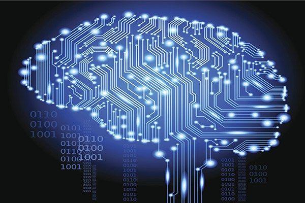 human cyborg brain.eps