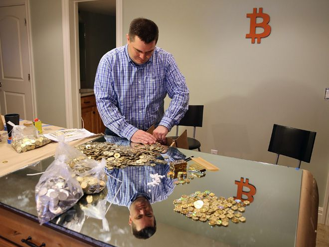 bitcoin block time calculator