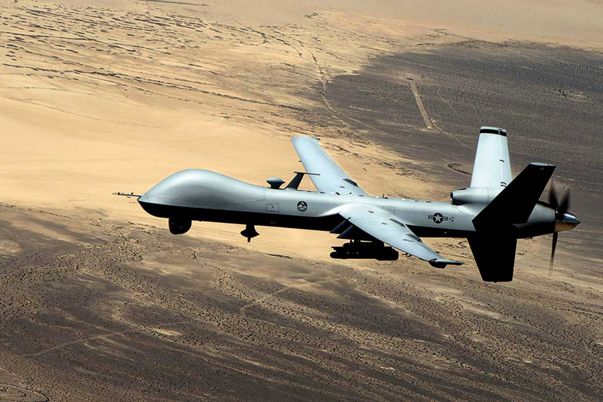 us-wants-first-drones-that-can-kill-people-truly-independently.jpg