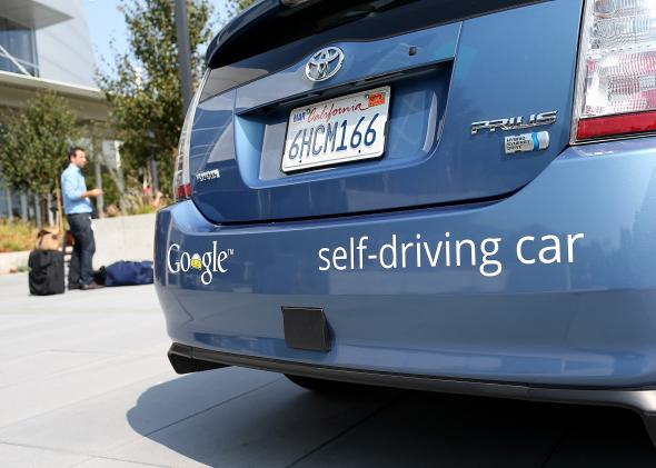 152766339-google-self-driving-car-is-displayed-at-the-google