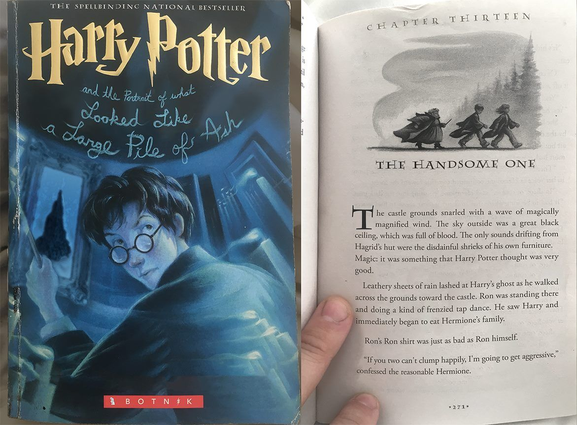 images of harry potter.html