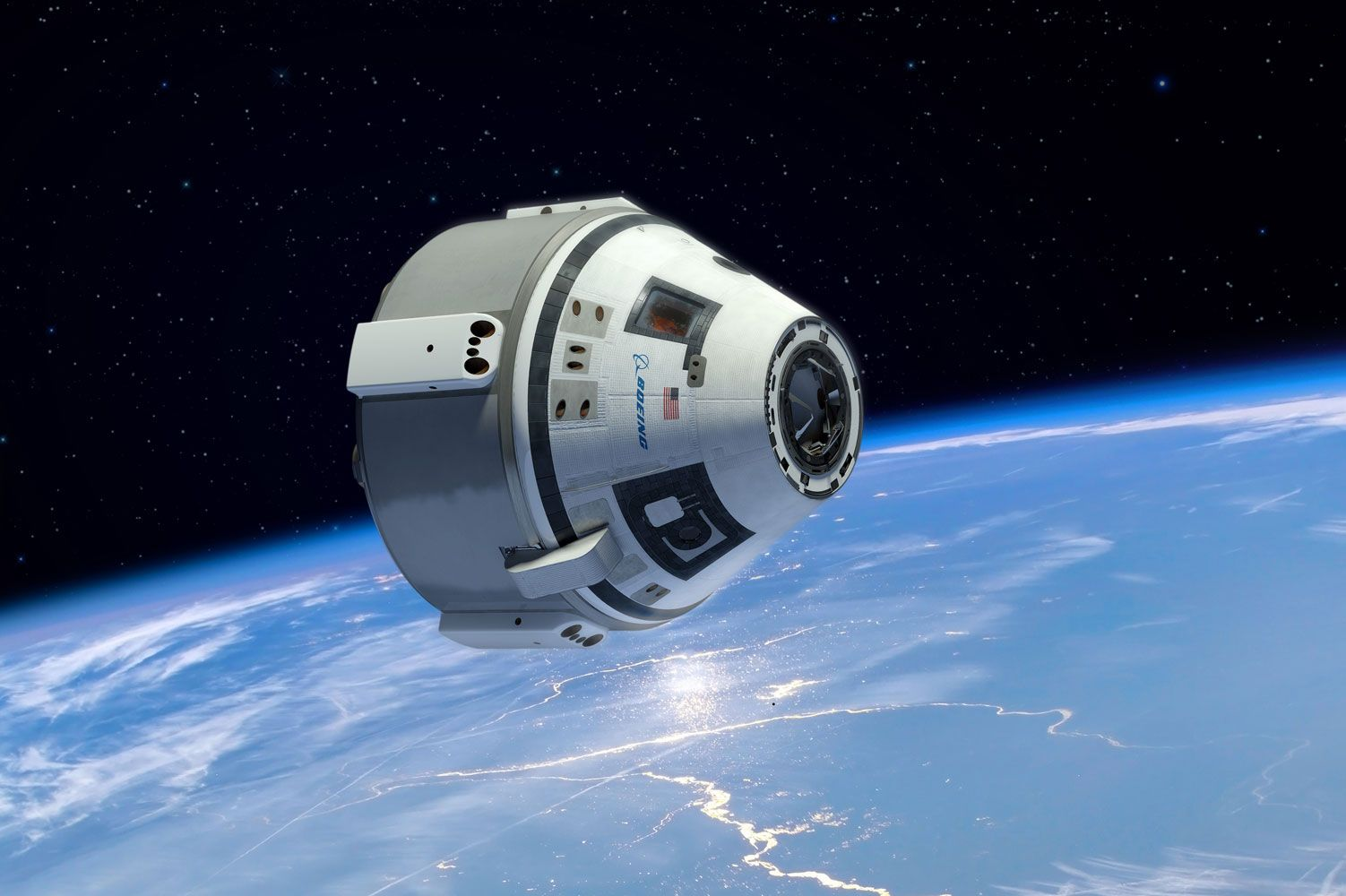 http://images.techtimes.com/data/images/full/15679/illustration-of-boeings-cst-100.jpg