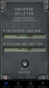 universe-splitter