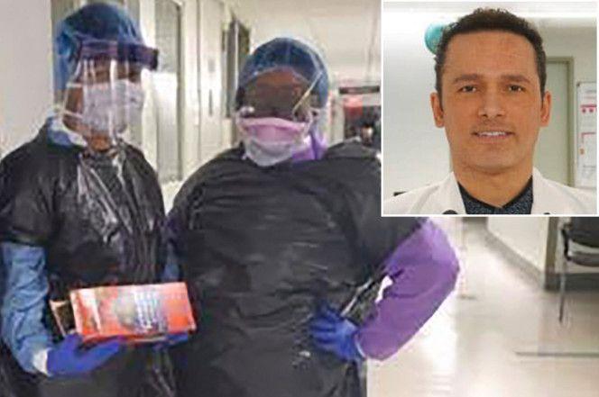 [Image: worker-at-nyc-hospital-where-nurses-wear...avirus.jpg]