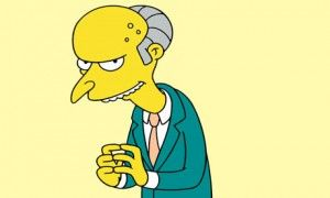 Charles-Montgomery-Burns--007
