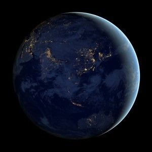 NASA, name planet earth, blue marble