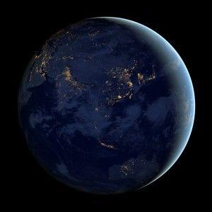 NASA, name planet earth, blue marble