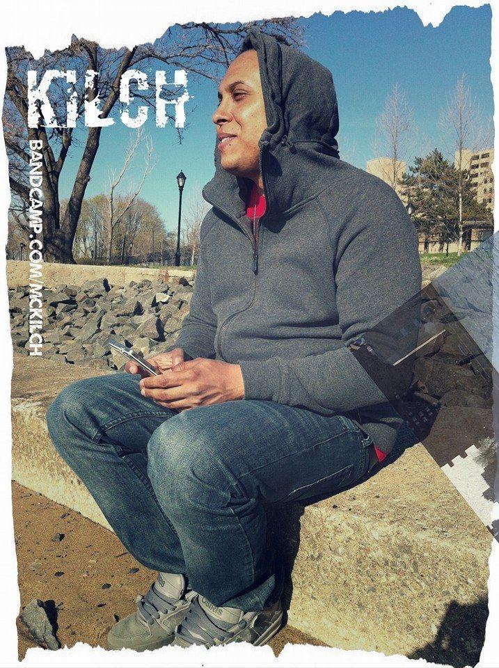 Kilch Picture