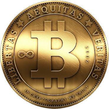 Bitcoin-05-t-s