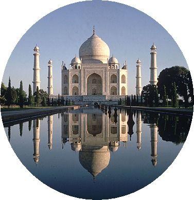 Taj Mahal_1