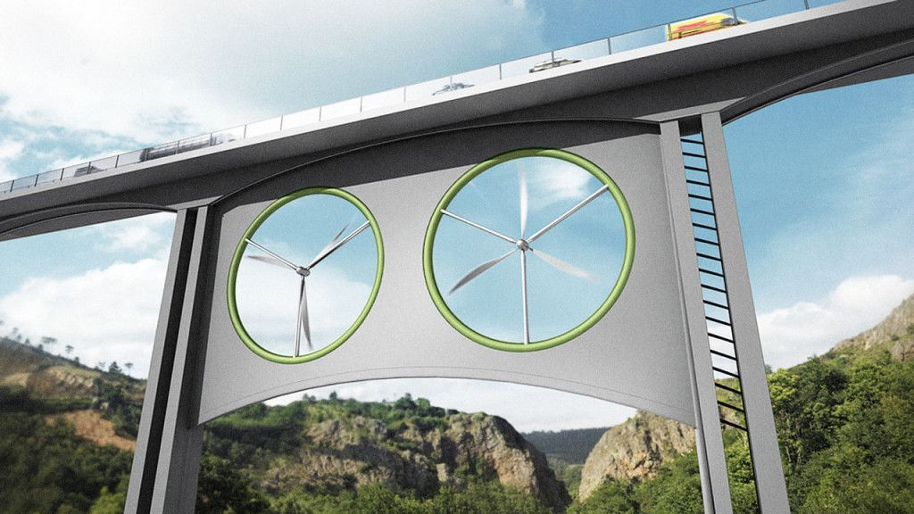 3049024-poster-p-1-viaducts-are-great-places-to-put-wind-turbines