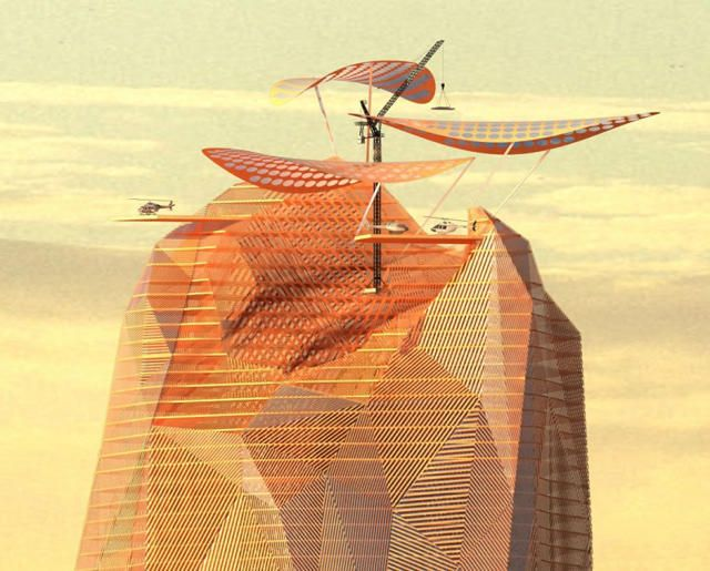 3049115-inline-i-1-this-1400-foot-desert-citadel-would-be-a-self-copy