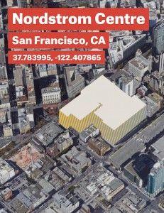 San_Francisco_Ford_v3-53