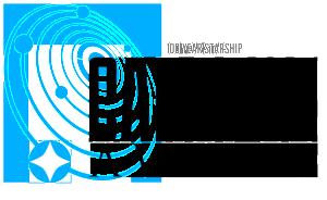 canopus award logo f