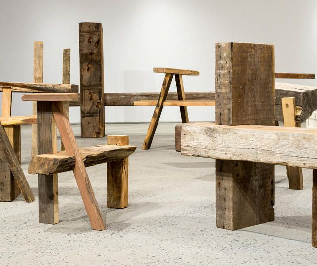 3050153-inline-i-2-the-improvisational-carpentry-of-nicolas-copy