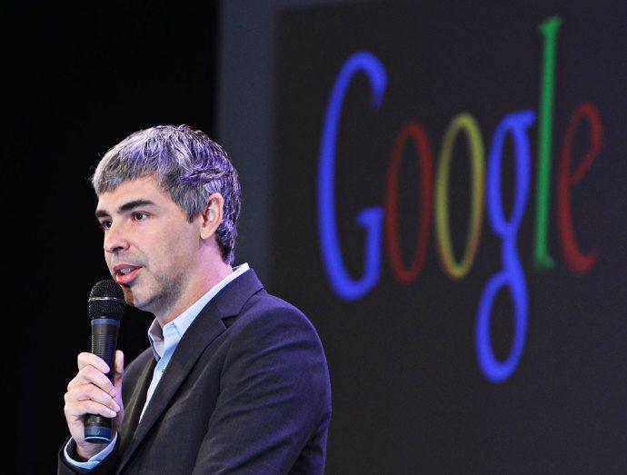 Vara-Google-Alphabet-Announcement-690