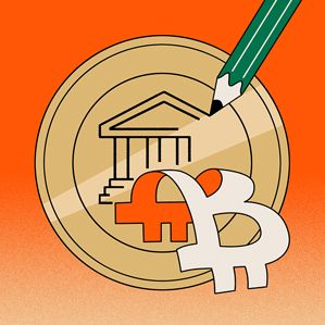 bitcoinx299_2
