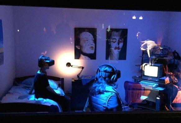 Sundance-VR-1-582x397
