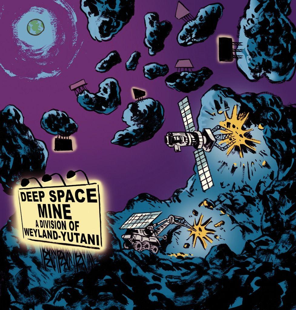 thomson_deep_space4-977x1024