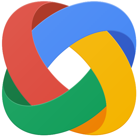 logo_research_at_google_color_1x_web_512dp