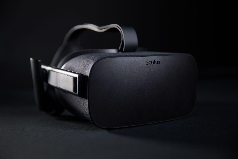 Oculus-12