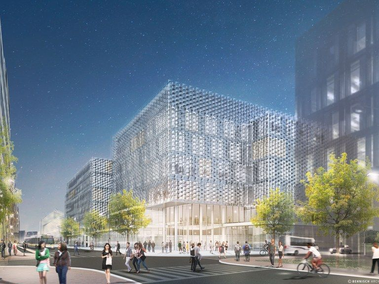 harvard-university-plans-science-engineering-center-01