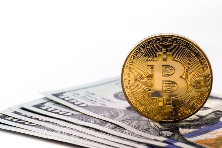 Ripple-NY-Bitcoin-License-768x512