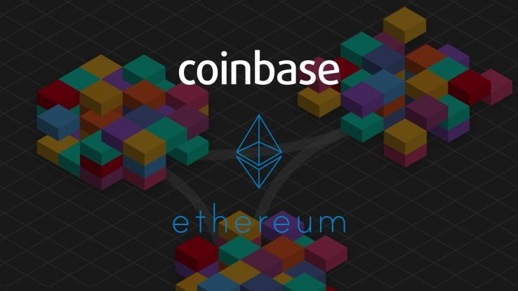 coinbase-ethereum1