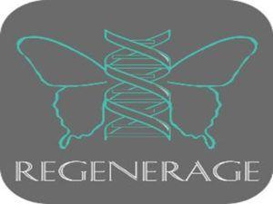 regenerage