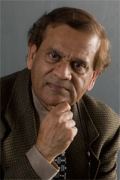 Professor Asim Roy