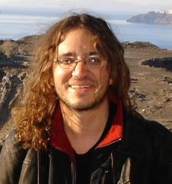 Lifeboat Foundation Bios Dr Ben Goertzel