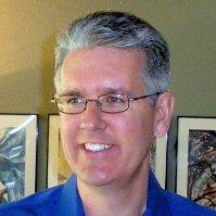 Bill Hunt Net Worth