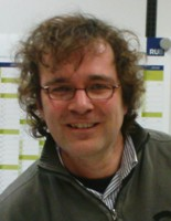 Dr. Christian Weidemann