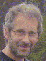 Professor David Wolfe Corne
