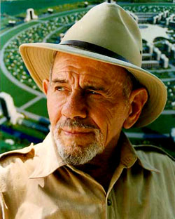 """The image """"http://lifeboat.com/board/jacque.fresco.jpg"""" cannot be displayed, because it contains errors."""
