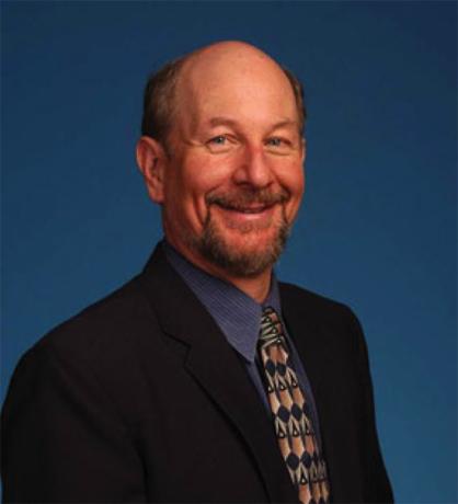 Dr. <b>John Mattison</b> - john.mattison