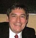 Professor Julian G. Franco