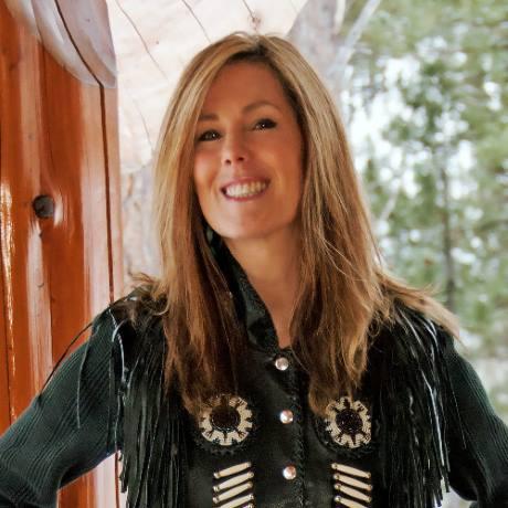 Lifeboat Foundation Bios: Lisa Wood