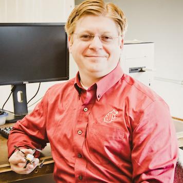Lifeboat foundation bios professor matthew e taylor for Matt taylor shirt buy