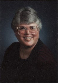 Sally J. Morem