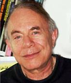 Dr. Sheldon Saul Hendler