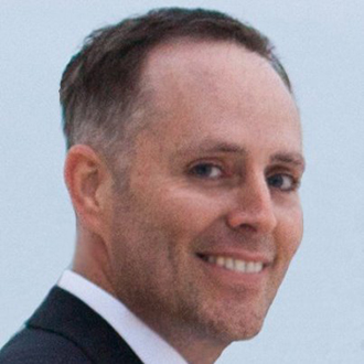 lifeboat foundation bios thomas mcfadden jr