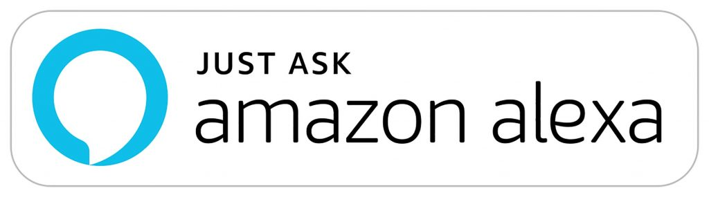 Amazon Alexa Hack