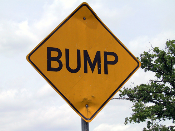 http://lifeboat.com/images/bump.sign.jpg